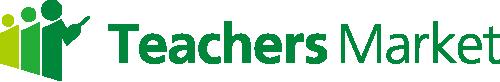 https://teachers-market.com/img/footer/logo.png