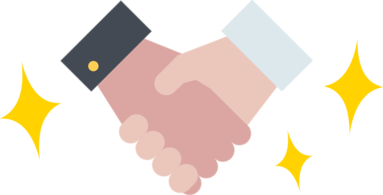 契約の合意