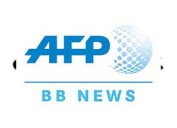 AFP BB NEWS