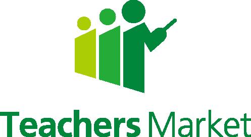 家庭教師マッチングサービス Teachers Market
