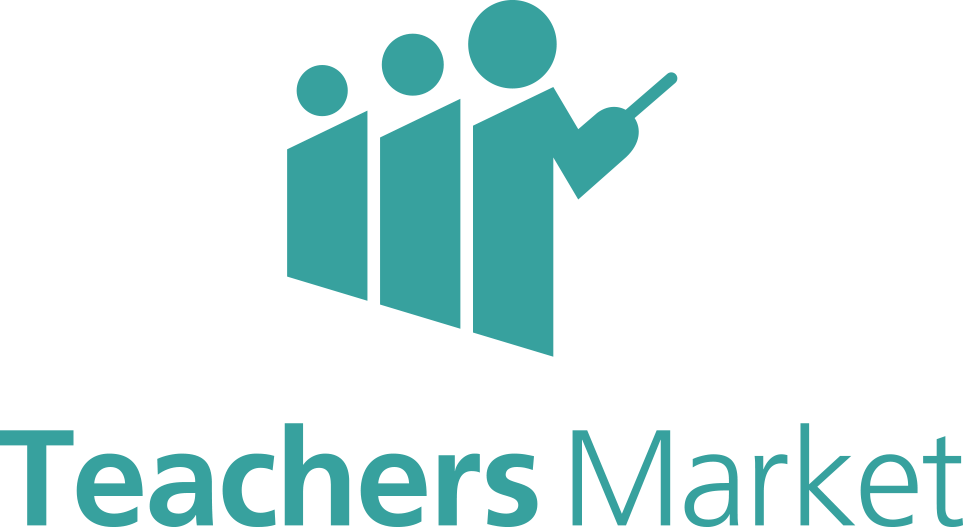 Teachers Market