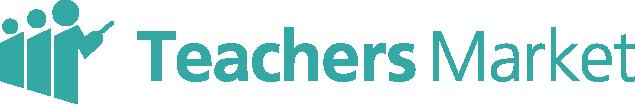 塾講師 家庭教師の求人サービスTeachers Market